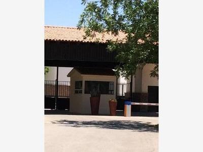 Terreno En Venta En Residencial Las Trojes, Torreón