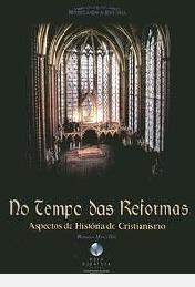 No Tempo Das Reformas: Aspectos Da Histó Renato Mocellin