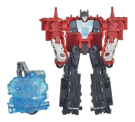 Transformers Bumblebee Energon Igniters Hasbro E2087