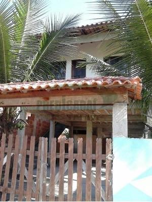 Santa Isabel - São Gonçalo - Rj - 55310