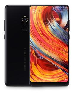 Xiaomi Mi Mix 2 4g Smartphone 5.99-inch 6gb Ram 64gb Rom