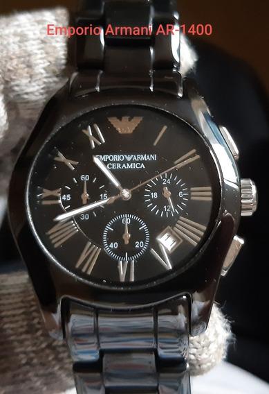 Relógio Emporio Armani Ar-1400