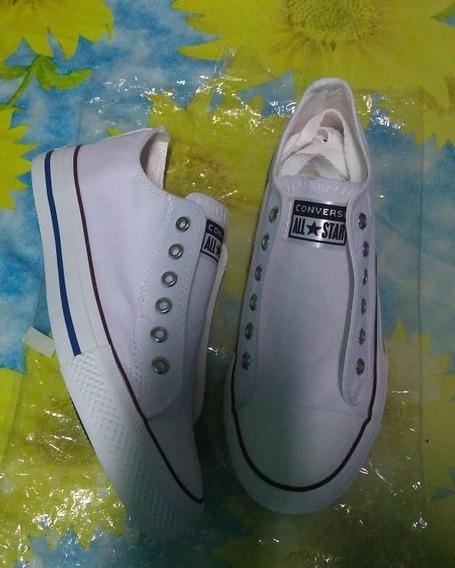 Zapatillas All Star Directas De Fabrica
