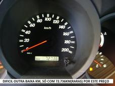 Hilux 2011 Automatica 4x4 Cd 3.0 Srv Diesel Couro Completa