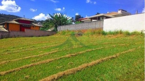 Terreno Condomínio Porto Atibaia 800 M ² R$380 Mil - 595