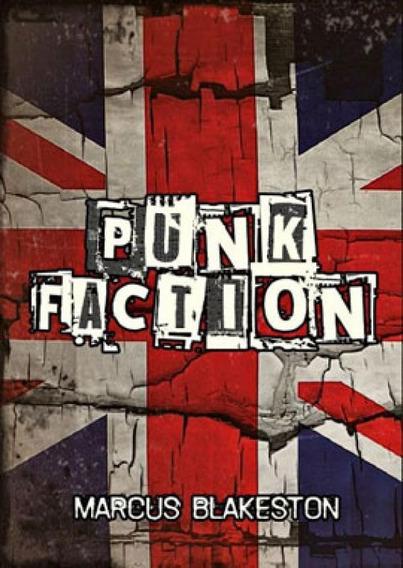 Punk Faction