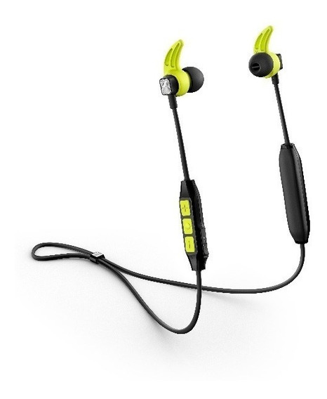 Audifonos Cx Sport Bluetooth Sennheiser