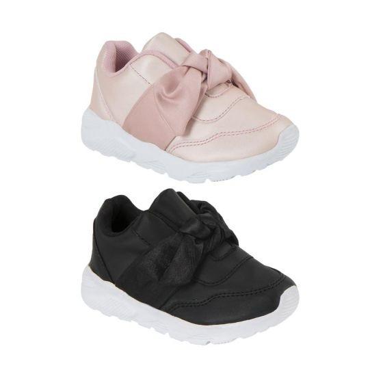 Tenis Casual Urban Shoes 1412 821184 Urb