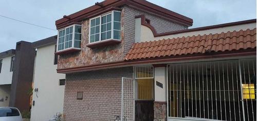 Renta De Habitación En Coliving Cumbres 3 Sect Monterrey Nl