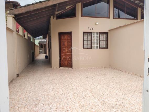 Casa - Ca00122 - 33509118