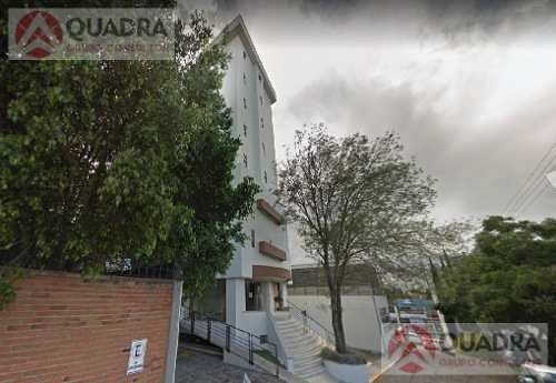 Departamento En Renta Amueblado En Zavaleta Puebla Puebla