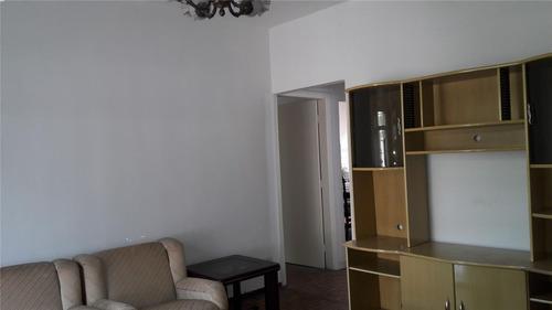 Imagem 1 de 11 de Casa À Venda, 2 Quartos, 3 Vagas - Bairro Assunção - São Bernardo Do Campo/sp - 66219