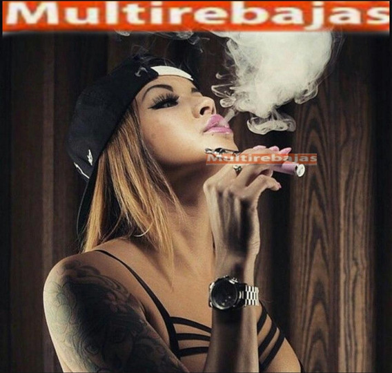 Pipa Herbal Vapotirador Snoop Dogg