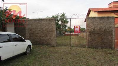 Terreno À Venda, 600 M² Por R$ 350.000 - Julião Ramos - Macapá/ap - Te0168