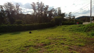 Terreno No Condomínio Serra Da Estrela, Atibaia 980,00m² - Te00015 - 32856035