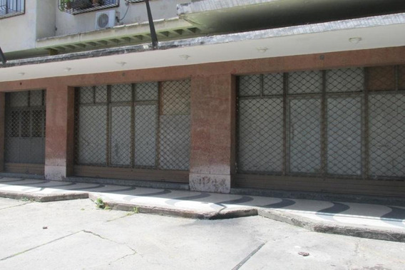Local Comercial Los Chaguaramos Jf6 Mls20-2524