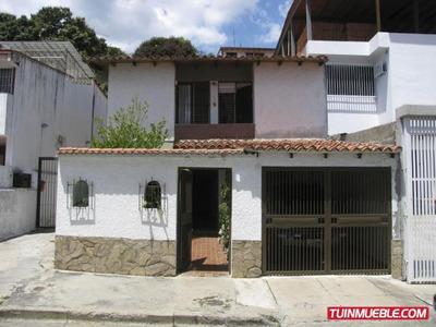 Casas En Venta Piedra Azul Mls# 17-4670