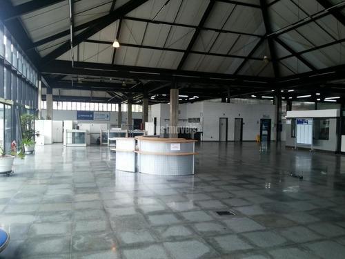 No Centro Do Taboão - Venha Conferir  - Ps127321