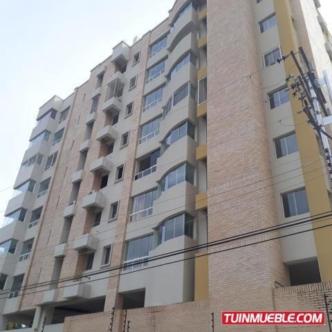 Apartamentos En Venta La Esperanza Maracay Rah 19-14743 Pm