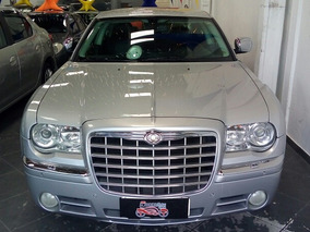 Chrysler 300c 3.5 V6 4p 2009