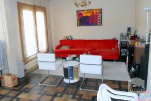 Imagem 1 de 7 de Casa À Venda No Barro Preto - Código 94592 - 94592
