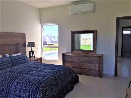 [venta] Casa Nueva Fracc. Vistalta, Boca Del Rio, Veracruz