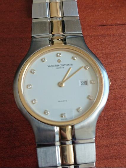 Reloj Vacheron Constantin Phidia
