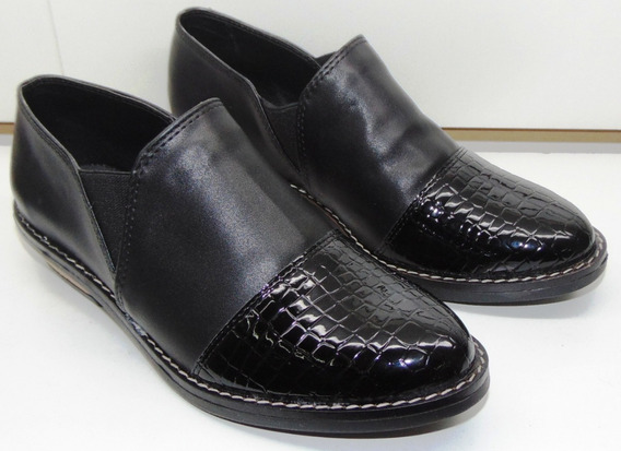 Zapatos Mujer Botas Botinetas Charritos Texanas Pre-temporada Moda Art 3529