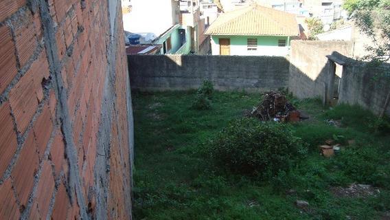 Terreno 380 M² Trav Kizaemon Takeuti, 500 Metros Largo Pirajussara, 1500 M Largo Campo Limpo R$ 700.000,00 Doc Ok - 914