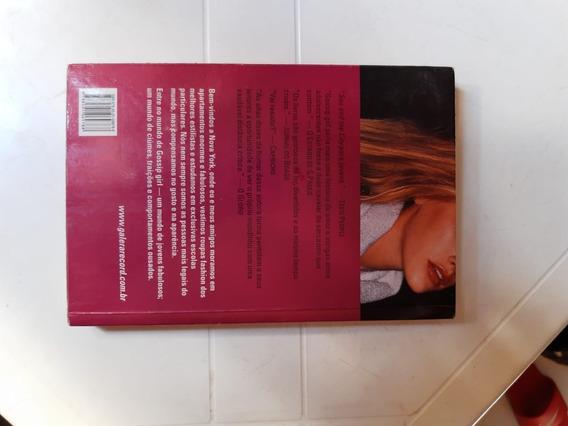 Libro Gossip Girl Vol 2