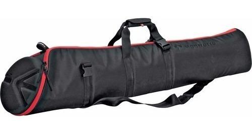 Bolsa Manfrotto P/ Tripé Mbag120pn 120cm - Revenda Oficial