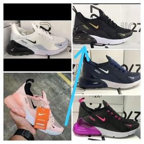 Zapatillas Imitacion En Argentina Calzas Mercado Libre Nike uTlc3JF1K