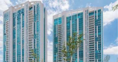 Se Renta Amplio Departamento En Juriquilla Towers