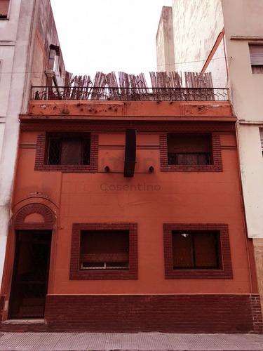 Venta Hotel En San Telmo