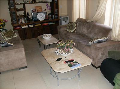 Casa Em Jardim Chapadão, Campinas/sp De 219m² 4 Quartos À Venda Por R$ 700.000,00 - Ca210804