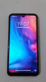 Xiaomi Mi Play 64 Gb 4 Ram