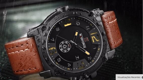 Relógios Alta Qualidade