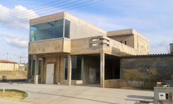 Casa En Venta Punta Del Este - Palma Real