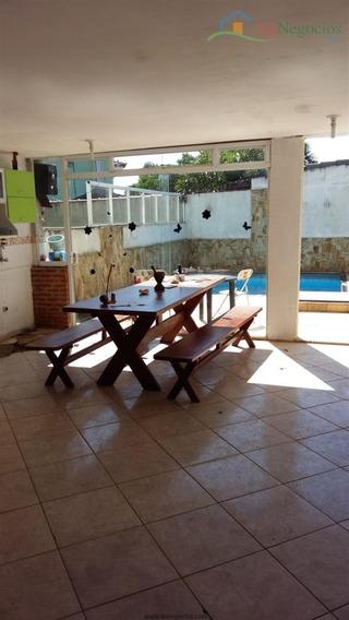 Casas À Venda Em Mairiporã/sp - Compre A Sua Casa Aqui! - 1461070