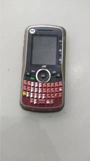 Celular Gps Motorola Nextel I465 Os 3176