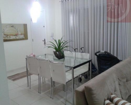 Imagem 1 de 14 de Casas - Residencial             - 253