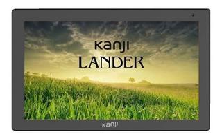 Tablet 10.1 Kanji Lander Quad Core 2gb Ram 32gb 3g And 8.1
