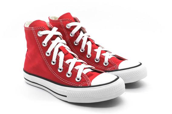 Tênis Converse Chuck Taylor All Star Ct00040004
