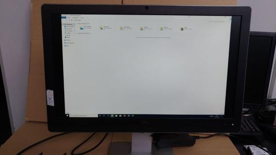 Monitor Multimédia Dell Ultrasharp 23 | Uz2315h #11