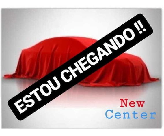 Renault Clio Rl 1.0 2001