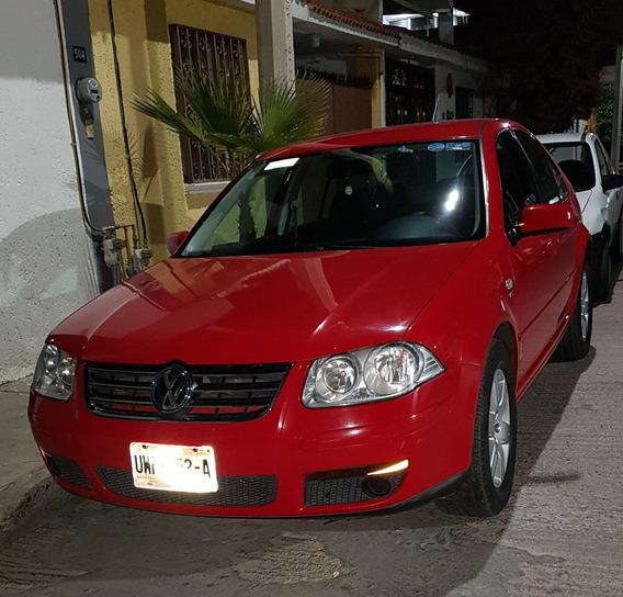 Volkswagen Jetta Clásico 2.0 Cl Mt 2012
