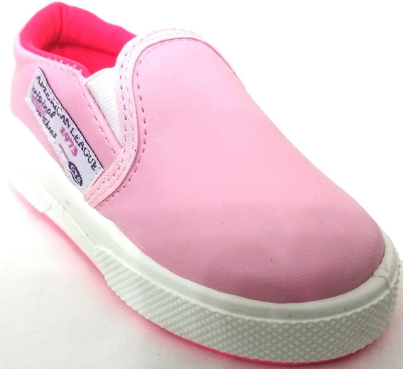 Panchas Toy Varios Colores Art 3319