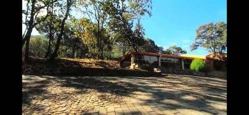 Excelente Terreno En Venta En La Reserva De Los Encinos.