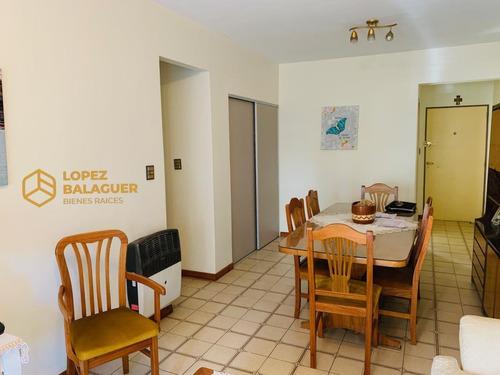 Imagen 1 de 30 de Departamento - Ciudad Evita