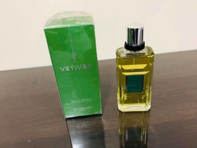 Perfume Vetiver 100ml